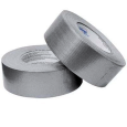 Survival Gear Duct Tape