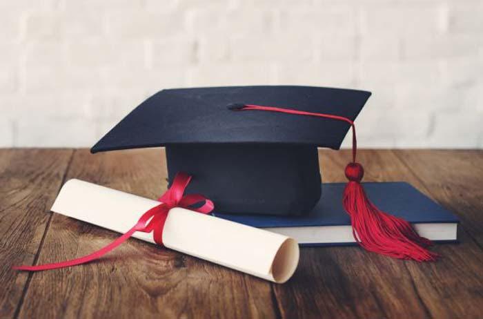 Γιάννενα: Ορκωμοσία αποφοίτων στο Τμήμα Νοσηλευτικής