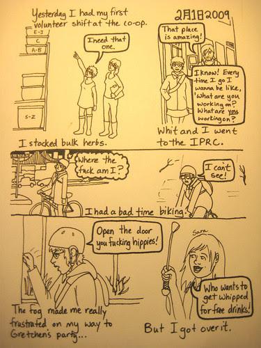 webcomic110
