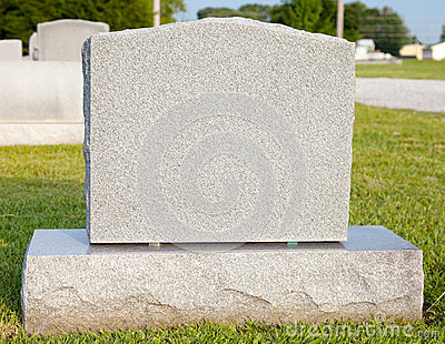 Blank Tombstone Stock Photos, Images, & Pictures - 1,046 Images