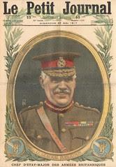 ptitjournal 27 mai 1917
