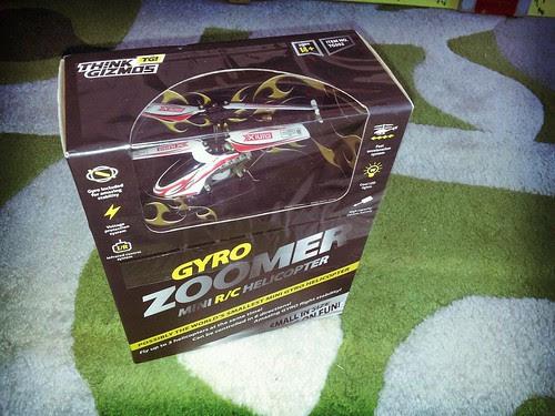 Gyro Zoomer01