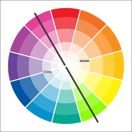 colorCircle_15