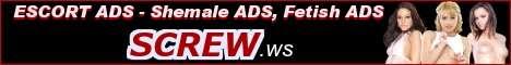 Screw.ws The Internet's Preferred Escort and Escort Services Directory