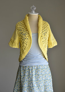 Uptown_bulky_sunshine_shrug_blog_small2