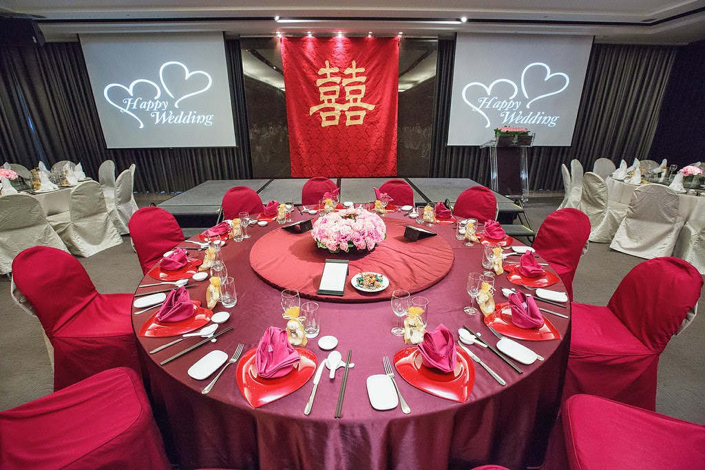 台北喜來登婚攝067