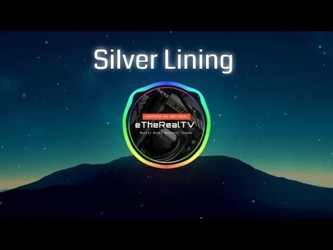 ARMNHMR - Silver Lining  feat. KARRA