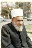 MohdKhalilKhatib