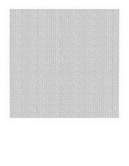 7x7 inch SQ JPG KNITTING light grey SMALL SCALE