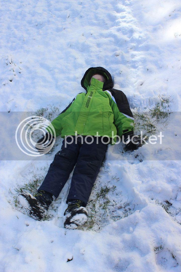photo snow37_zps4b2a4d04.jpg