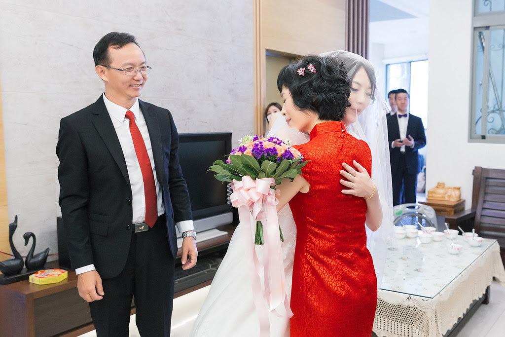 040台中婚攝