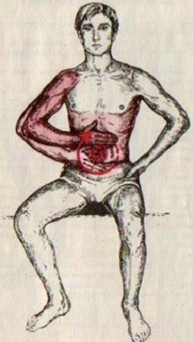 Секрет крепкого здоровья и вечной молодости: тибетская гормональная гимнастика.