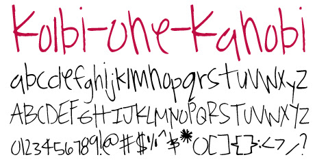 click to download Kolbi-One-Kanobi