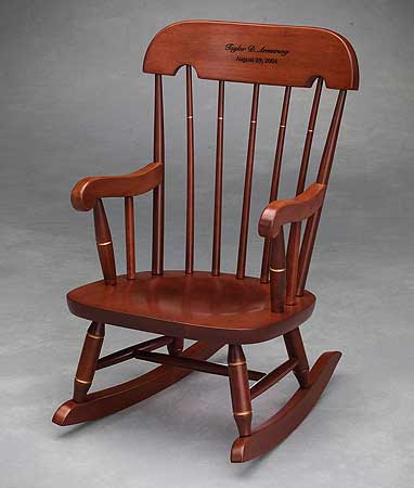 Traditional Chairs sells chair, rocker, chairs, rockers, black and ...