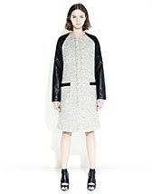 Isis Coat EUR 179,50, Nowhere - NELLY.COM