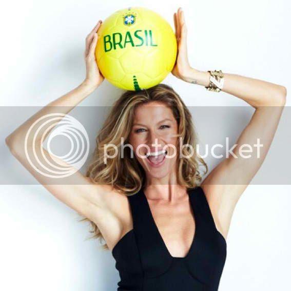 Gisele Bundchen World Cup 2014 photo gisele-bundchen-brazil-world-cup-2014_zps5335a1a8.jpg