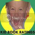 Kid Book Ratings
