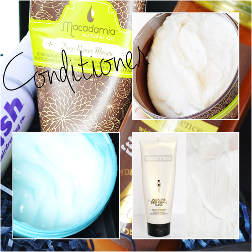 Top_Conditioners