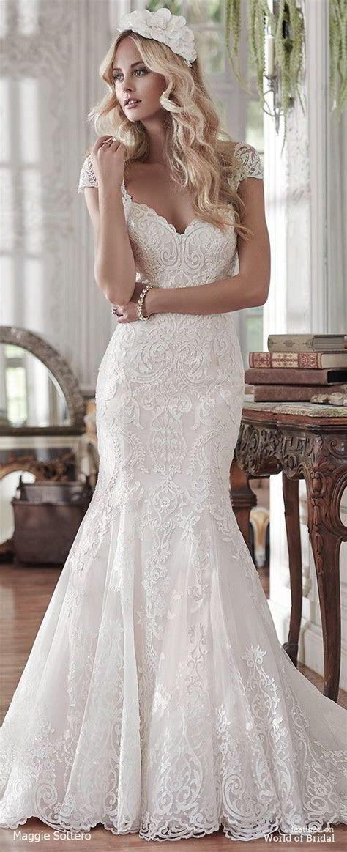 Best 25  Detachable wedding skirt ideas on Pinterest