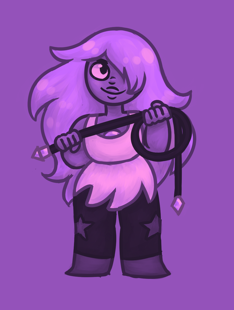 FORGOT to post this. (palette)