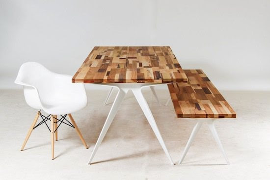 Wood | Upcycle That