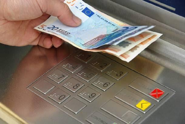 atm-euro