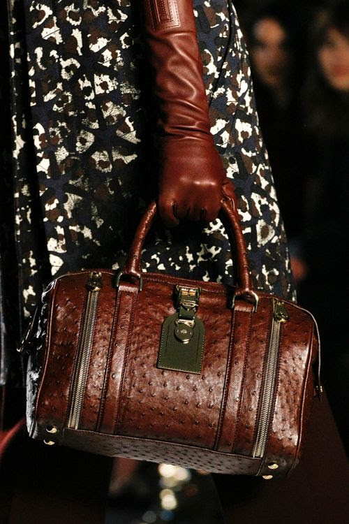 photo mulberry-rtw-fw2013-detail-11_084356987663_zps9c6ff12b.jpg