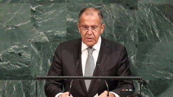 """Corea del Nord, la Russia: """"Dagli Usa azioni provocatorie"""""""