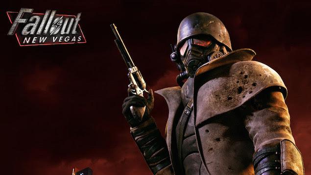 Bethesda_Fallout_New_Vegas_art.jpg