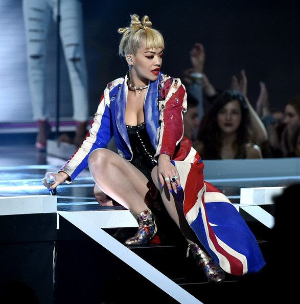 Rita Ora : Fashion Rocks 2014 photo RitaOraThreeLionsEntertainmentPresentsTaTvGSp5Vbil.jpg