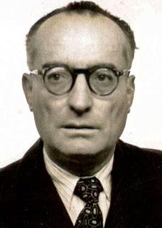 Manuel Rosell Huertas