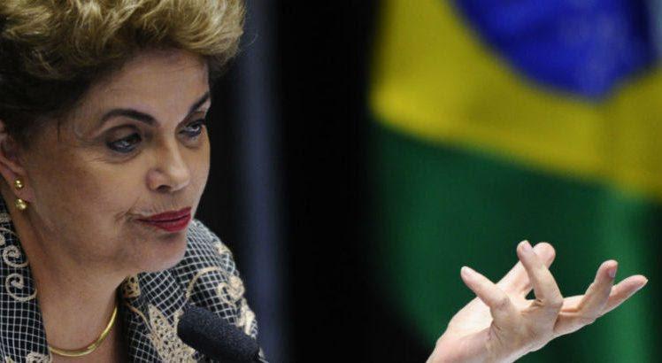 Image result for Fotos de Dilma com raiva
