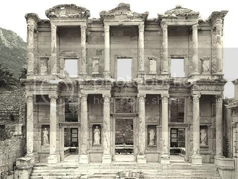 photo library-of-celsus_zpsb4084678.jpg