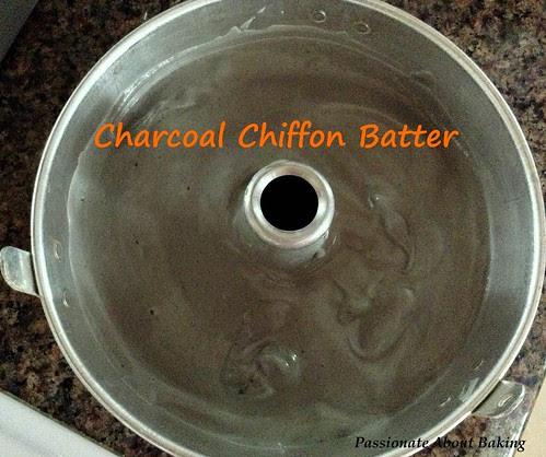 chiffon_charcoal01