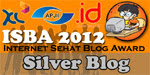 Internet Sehat Silver