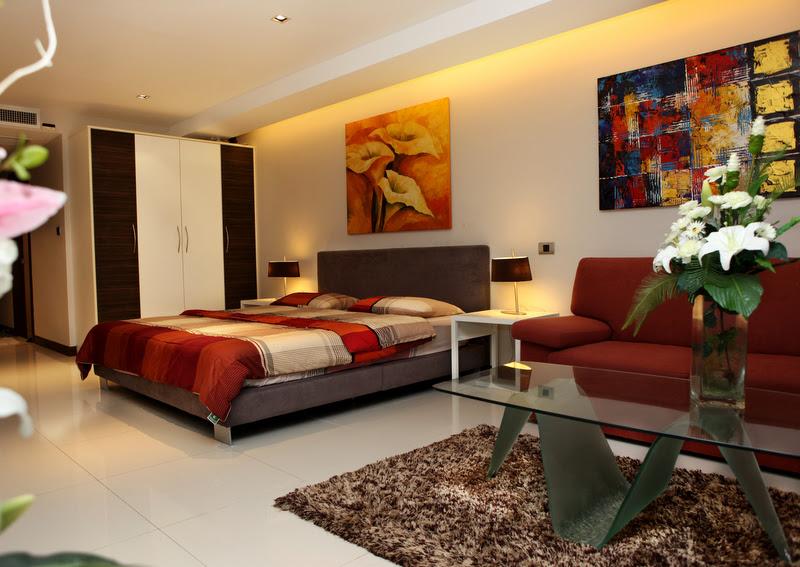 Perfect Small Studio Apartment Design Ideas 800 x 567 · 290 kB · jpeg