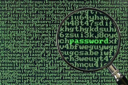 password msn recuperarla