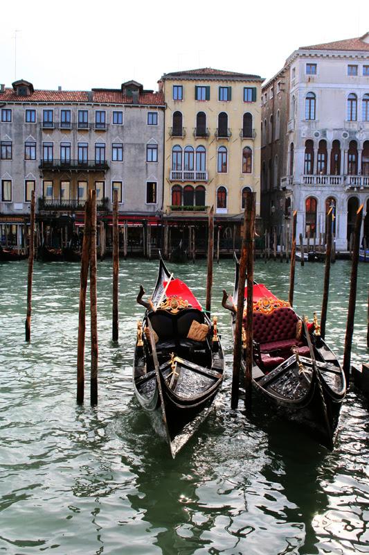 venezia 24 rid