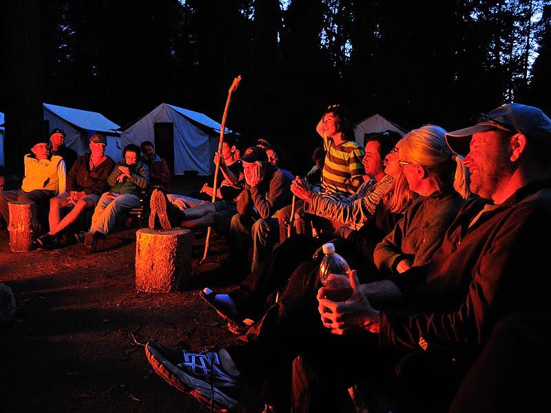 DSCN4193 Merced Lake High Sierra Camp