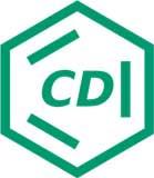 ChemDraw-logo
