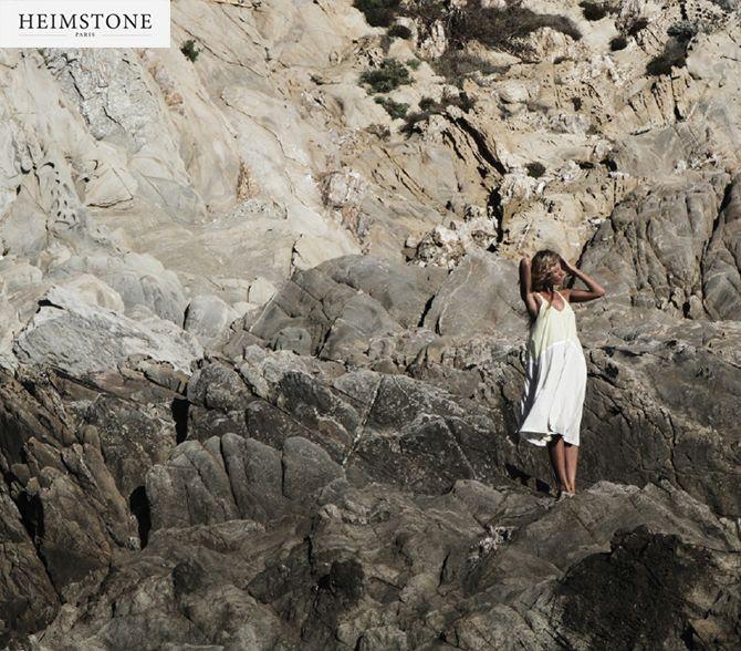 photo heimstone_printemps-eacuteteacute_icebergs_robe_zpsd954c553.jpg