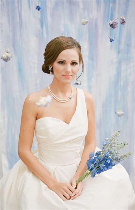 How To Choose Your Wedding Jewelry   Wedding   Wedding