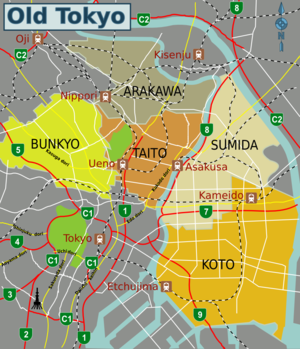 Complete Japan Tokyo City Map,Tokyo Japan City and Street Map for Tourists,Central Tokyo(Meguro, Toshima(Ikebukuro), Shinagawa(Gotanda), Shibuya(Harajuku, Ebisu), Shinjuku, Minato(Akasaka, Shinbashi, Roppongi, Odaiba, Shiodome), Chuo(Ginza), Chiyoda(Akihabara)), Old Tokyo/Shitamachi(Arakawa, Koto, Bunkyo, Taito(Ueno,Asakusa), Sumida(Ryogoku)) ) and Suburbs(Suginami, Setagaya, Ota, Nakano, North, East) Map,Map of Tokyo Japan, tokyo metro subway train world map pdf for tourist,tokyo dome city street atlas google map,tourist guide to tokyo,tokyo travel guide tourist attractions map store,Tokyo Japan Accommodation Destinations Attractions Map