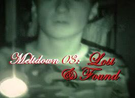 Meltdown 03