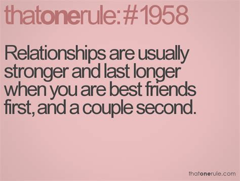 Quotes For Boy Best Friends Tumblr