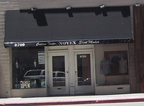 Novex storefront 02