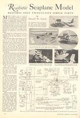 popscience 1932 p4