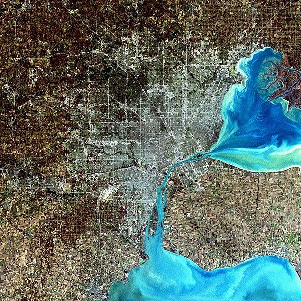 File:Large Detroit Landsat.jpg