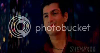 http://i298.photobucket.com/albums/mm253/blogspot_images/Mp3/PDVD_046.jpg