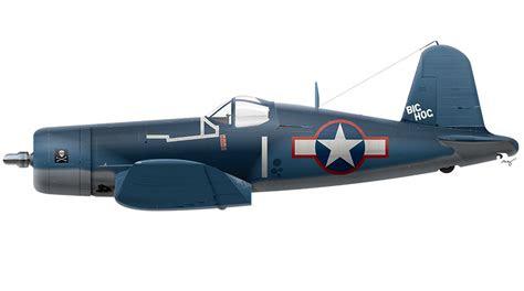 plane encyclopedia   plane museum
